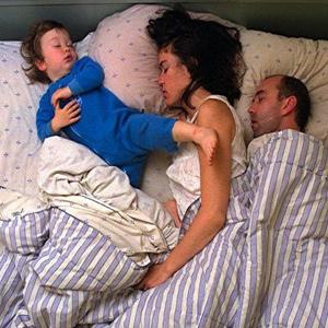 Домашних условиях заняца сексом фото 283-667